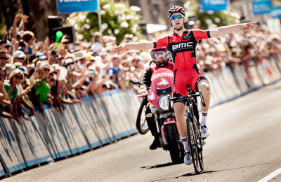 Fritz 