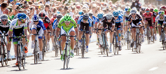 Fritz Olenberger Photography: NEW! 2014 Amgen Tour of California &emdash;